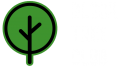 Block Tree Club